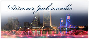 About Jacksonville